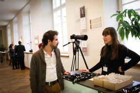 workshops-22.01.2013-63.jpg