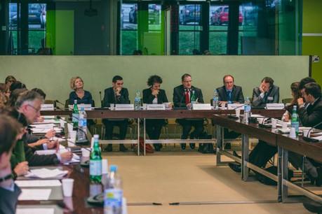 la-strategie-europeenne-pour-lemploi-et-les-defis-pour-la-grande-region---vendredi-20-novembre-2014.jpg