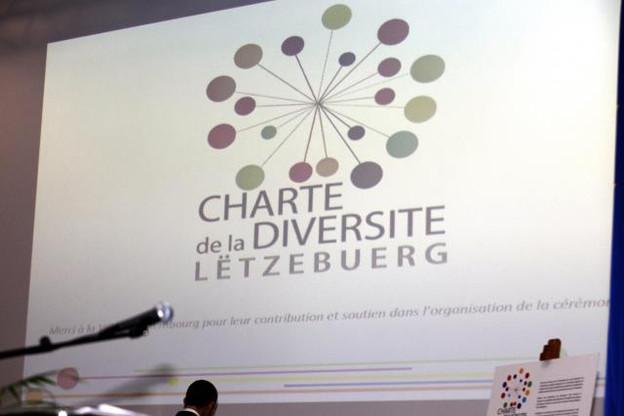lancement-de-la-charte-de-la-diversite-letzebuerg---mercredi-26-septembre-2012.jpg