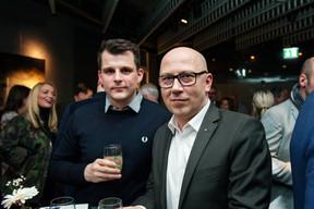 gin_club_launch23.jpg