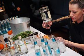 gin_club_launch25.jpg