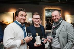 gin_club_launch50.jpg