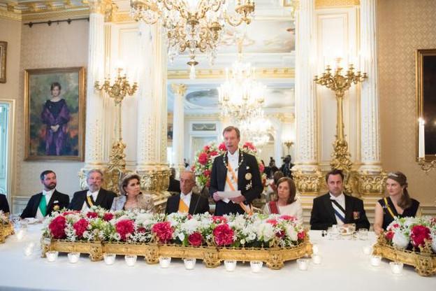 visite-du-president-portugais---23-05-17.jpg