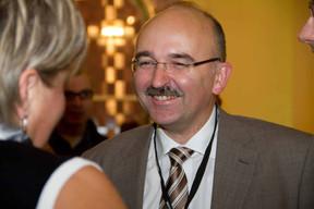 Alain_Heiser_Banque_Raiffeisen.JPG
