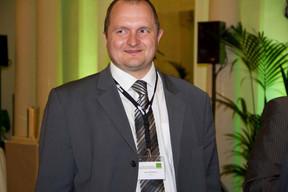 Alain_Herrmann_Dartalis.JPG