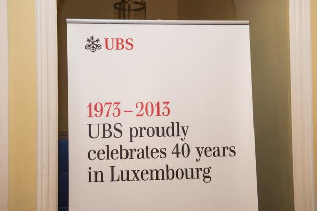 les-40-ans-dubs-luxembourg---vendredi-3-mai-2013.jpg