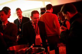 ceo-cocktail-24.01.2013-135.jpg