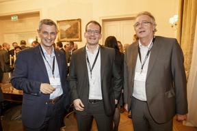 guiseppe-scavetta-b2tp-lux-gilles-hempel-agence-immobiliere-sociale-et-philippe-gros-athena-conseil-.jpg
