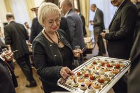 let-s-taste-caviar-et-vodka-17.jpg
