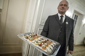 let-s-taste-caviar-et-vodka-5.jpg