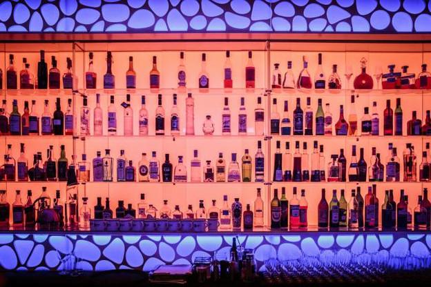 lets-taste-cocktail-royal-c-levels-only.jpg