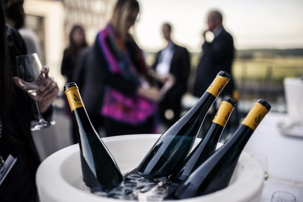 let-s-taste-the-luxembourg-wines-expats-only.jpg