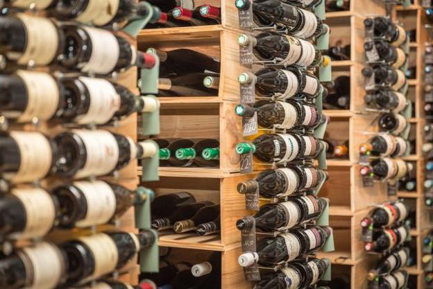 lets-taste-surprises-vinicoles---8-10-15.jpg
