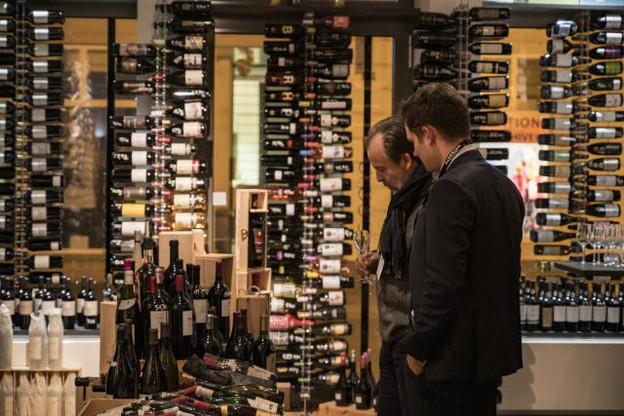 lets-taste--surprises-vinicoles---fevrier-2019.jpg