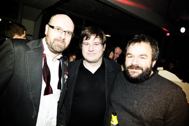 london-calling---mercredi-1er-fevrier-2012.jpg