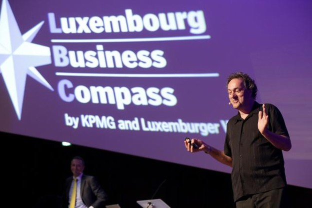 luxembourg-business-compass-conference---mercredi-22-mai-2013.jpg