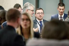 2016_11_09-oxford-debate-108.jpg