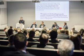 2016_11_09-oxford-debate-40.jpg