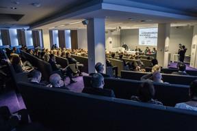 2016_11_09-oxford-debate-69.jpg
