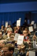 2016_11_09-oxford-debate-76.jpg