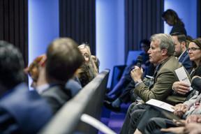 2016_11_09-oxford-debate-79.jpg