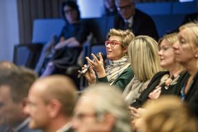 2016_11_09-oxford-debate-81.jpg