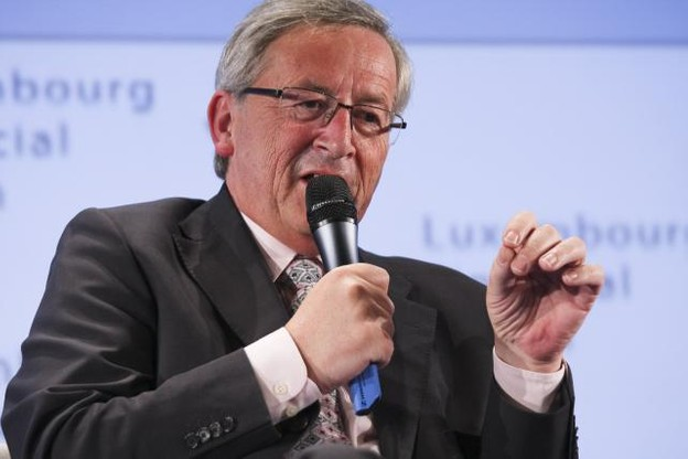 luxembourg-financial-forum---jeudi-3-juin-2010.jpg