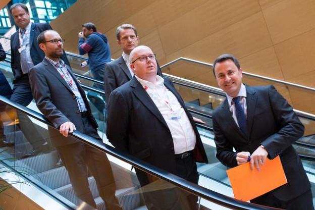 luxembourg-internet-days-2014---lundi-17-novembre-2014.jpg