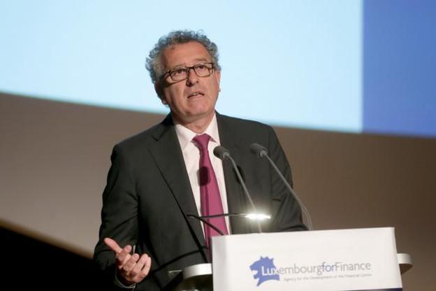 the-luxembourg-renminbi-forum---03-06-15.jpg