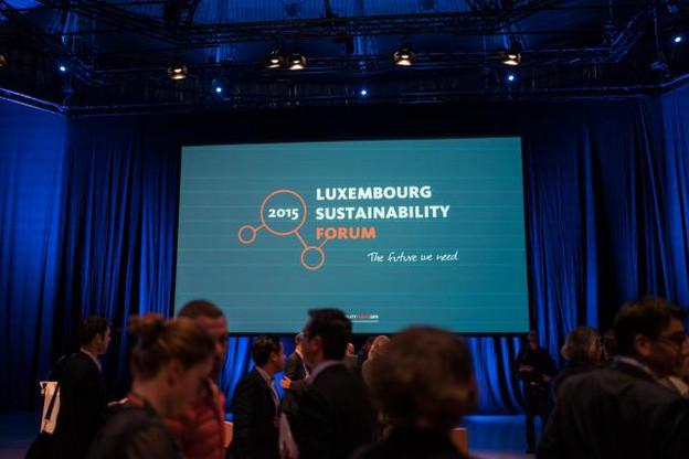 luxembourg-sustainability-forum-2015---24-09-15.jpg