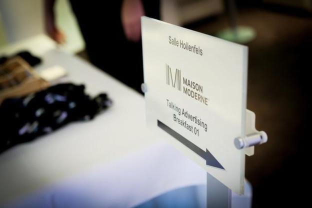 maison-moderne-media-sales-talking-advertising---mardi-6-novembre-2012.jpg