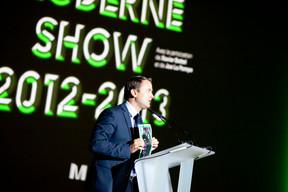 show-2013-joe-la-pompe-27.jpg