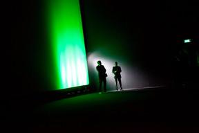 show-2013-joe-la-pompe-57.jpg