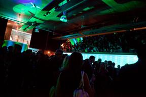 show-2013-joe-la-pompe-70.jpg