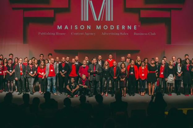 maison-moderne-show---brand-duchy-2015---16-09-2016.jpg