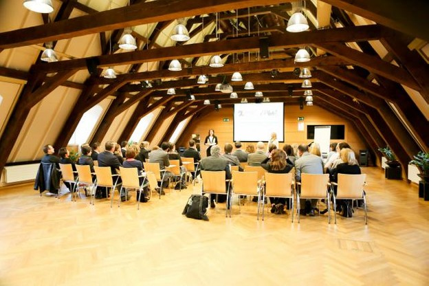 matinee-de-workshops-du-paperjam-business-club----mardi-14-mai-2013.jpg
