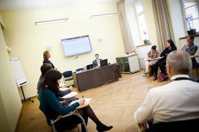 matinee-workshop-18_09-31.jpg