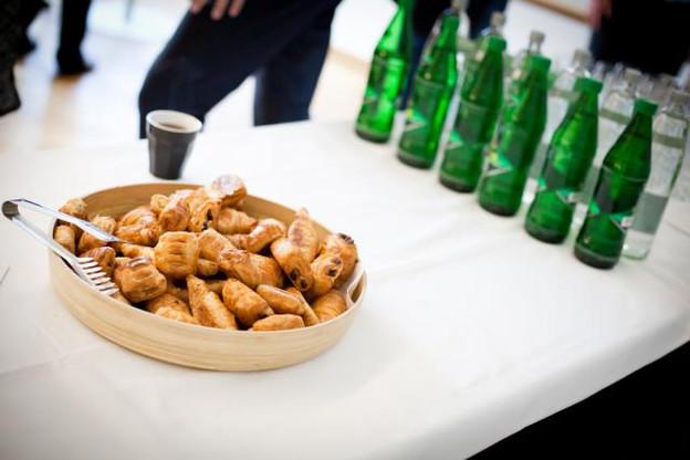 matinee-de-workshops-paperjam-business-club---mardi-18-septembre-2012.jpg