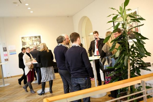 matinee-de-workshops-paperjam-business-club---mardi-4-decembre-2012.jpg