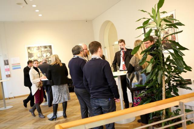 matinee-de-workshops-paperjam-business-club---mardi-4-decembre-2012.jpg