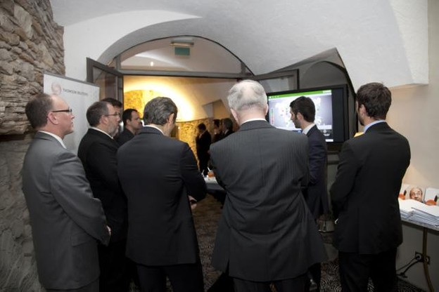 mobile-banking---mercredi-25-avril-2012.jpg