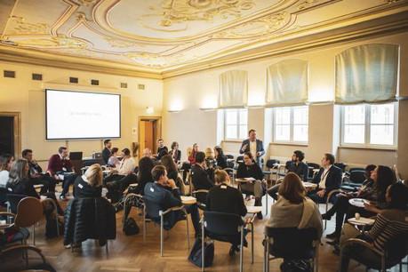 paperjam_club_-_matinee_de_workshop_-_21.11.18-2.jpg