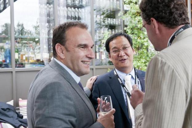 paperjam-business-club-ceo-only-cocktail---mardi-3-juillet-2012.jpg