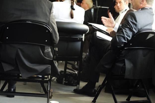paperjam-business-club---cycle-rh-comment-reduire-les-couts-salariaux-en-temps-de-crise---mardi-22-septembre.jpg