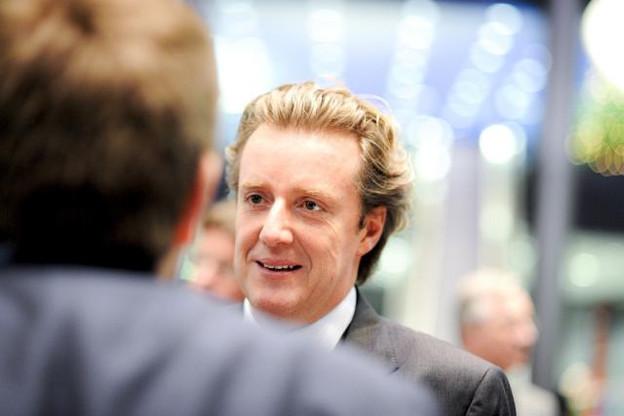 paperjam-business-club---management--strategies---un-an-de-crise-quels-changements-au-luxembourg---jeudi-10-decembre.jpg