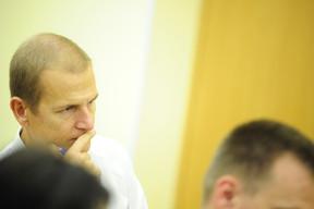 bc_2011-10-11_069.jpg
