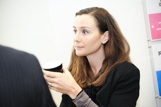 paperjam-business-club---matinee-de-workshops---mardi-11-octobre-2011.jpg