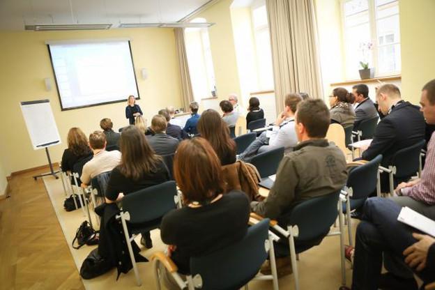 paperjam-business-club-matinee-de-workshops---mardi-5-fevrier-2013.jpg