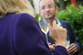 wine_011.jpg