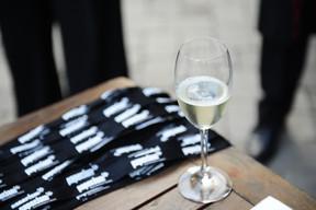 wine_013.jpg